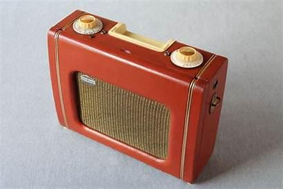 Radio Transistor Leader Sky Ready Ever