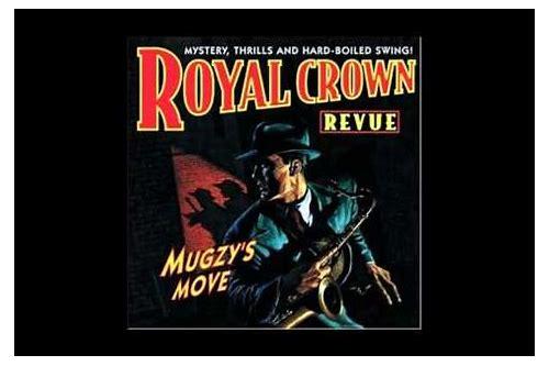 Hey pachuco guitar pro tab by royal crown revue @ musicnoteslib. Com.
