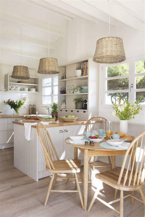 muebles de madera como cuidarlos  limpiarlos