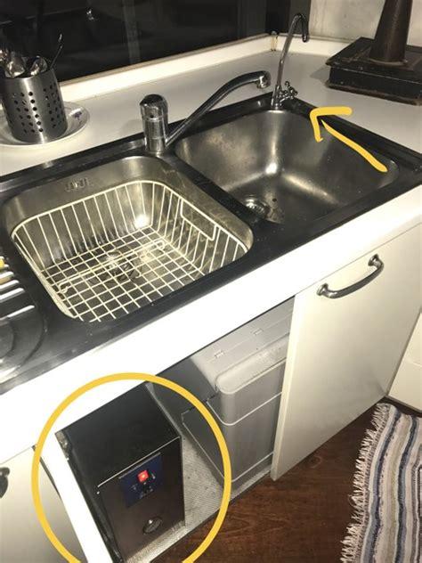 come demineralizzare l acqua rubinetto depuratore filtra l acqua di casa conviene oppure no