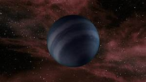 Brown Dwarfs are Hybrids of Large Planets and Small Stars - D-brief