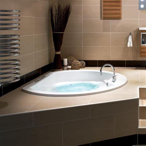 Small Whirlpool Bath by Whirlpool Baths From The Whirlpool Bath Shop
