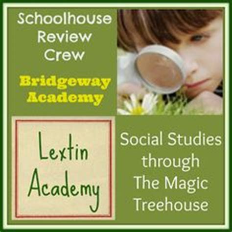 1000+ Images About *bridgeway Academy Reviews On Pinterest