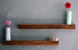 Upcycle, Recycle, Reuse: Recycled Barn Wood