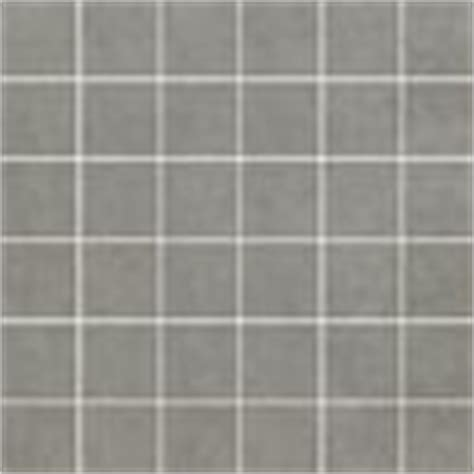 mitte gray tile shop accent tile at lowes