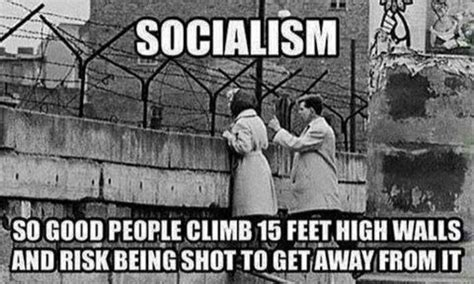 Socialist Memes - socialism memes and stuff mad in america