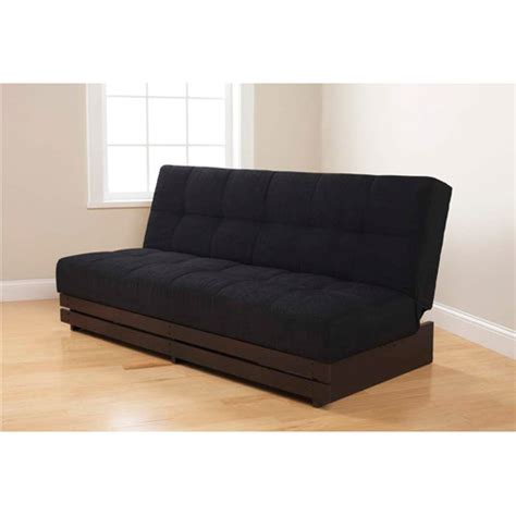microfiber futon sofa bed microfiber futon sofa bed bm furnititure