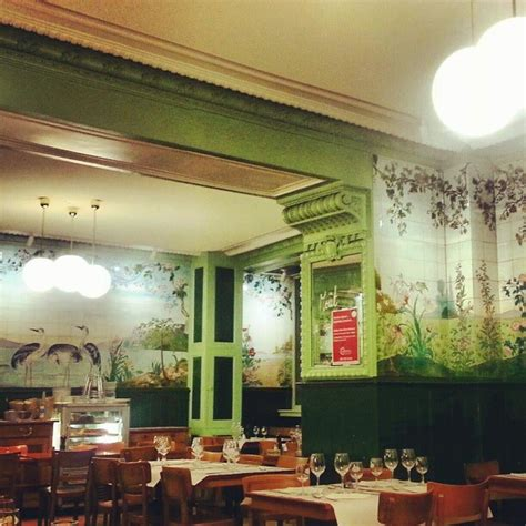 restaurant le bureau neuch穰el le bureau restaurant neuchtel 28 images restaurant le
