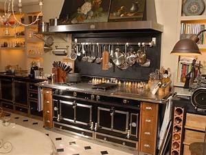La Cornue Prix : la cornue an allen sons specialty my appliance ~ Premium-room.com Idées de Décoration