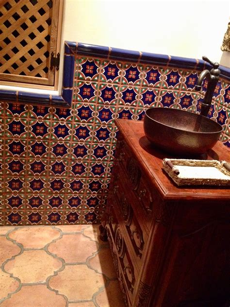 san diego marble and tile san diego marble tile actual installation picture 40