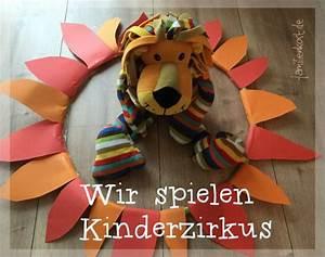 Kinder Spielen Zirkus : ber ideen zu zirkus spiele auf pinterest ~ Lizthompson.info Haus und Dekorationen