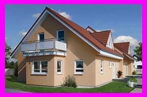 Haus Kaufen Bochum : immobilienanzeigen bochum 08 2019 ~ A.2002-acura-tl-radio.info Haus und Dekorationen
