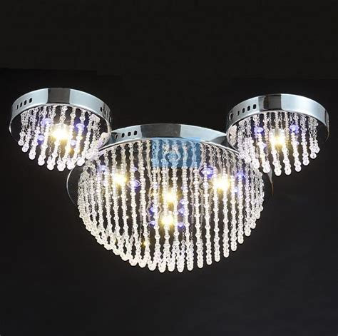 creative design lovely mickey mouse 220v 3w 5730 smd led