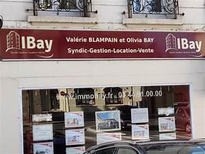 Ste Nationale Immobiliere : ibay agence immobili re 1 place saint antoine 60200 compi gne adresse horaire ~ Medecine-chirurgie-esthetiques.com Avis de Voitures
