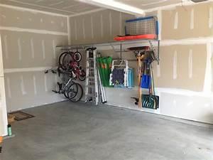 Garage Saint Louis : st louis garage shelving ideas gallery the organized garage ~ Gottalentnigeria.com Avis de Voitures