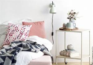 41 deco chambre ado cocooning idees for Idee deco chambre cocooning
