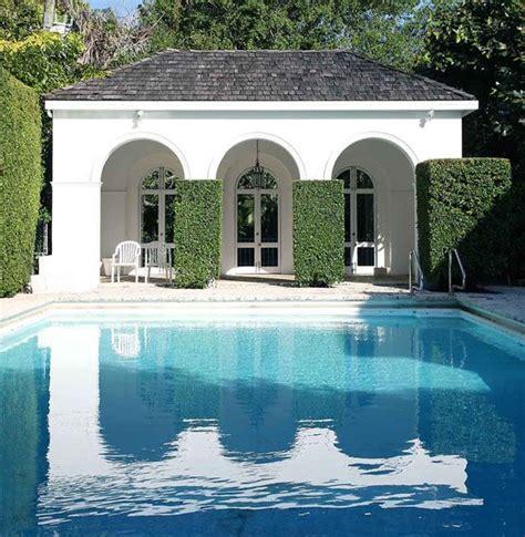 el vedado palm beach fl  pool house consuelo