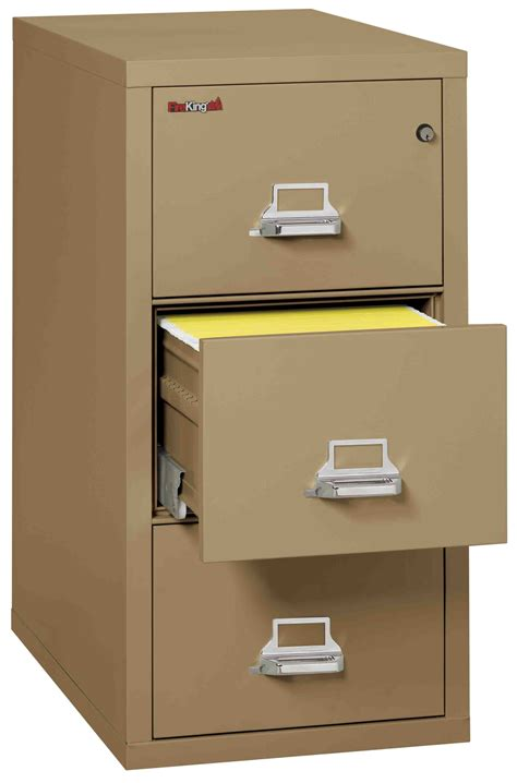 fire king cabinet parts fireproof file cabinet 2 drawer fire king file cabinet