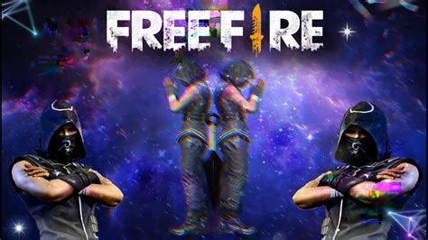Garena free fire also is known as free fire battlegrounds or naturally free fire. FREE FIRE CON SUBS || Juego de armas - YouTube