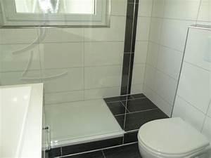 Dusche Vorm Fenster Dreh Falt Dusche Dusche Vorm Fenster