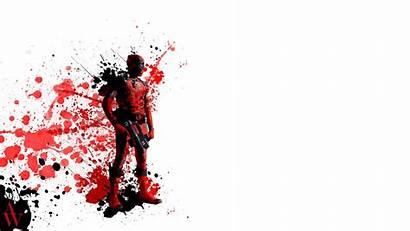 Deadpool 1080p Wallpapers Widescreen Desktop Background Backgrounds