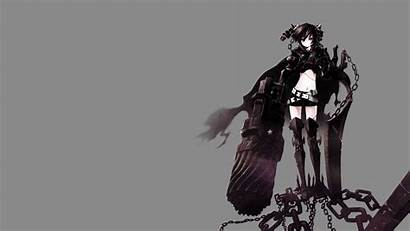 Insane 1080p Backgrounds Desktop Wallpapers Pc Anime
