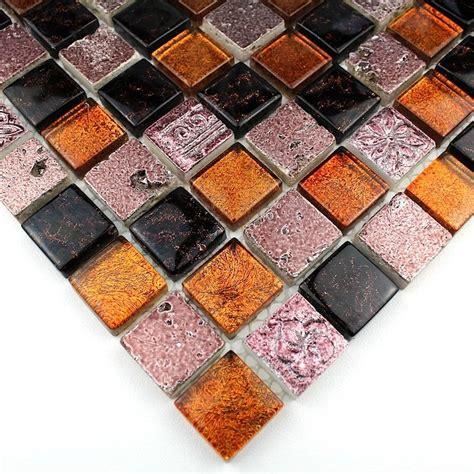 Mosaik Für Bad by Mosaik Stein Und Glas Bad Mvp Met Caf Sygma