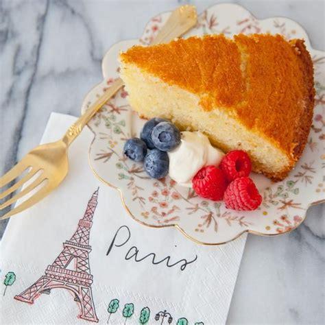 Island For Kitchen Ideas - the 25 best bastille kitchen ideas on pinterest madeleine french recipe vegan madeleines
