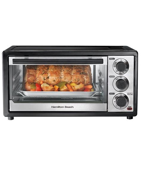 Toaster Oven With Slots On Top by Hamilton Slot Keep Warm 2 Slice Toaster China