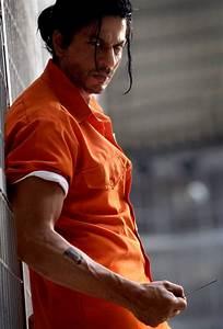 Shahrukh Khan Don 2 - First Look - XciteFun.net