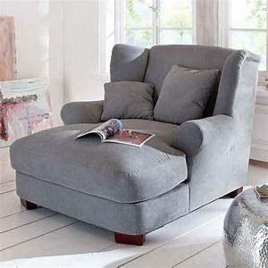 Big Sofa Grau : die besten 25 ohrensessel xxl ideen auf pinterest xxl sessel megasessel und big sofa grau ~ Buech-reservation.com Haus und Dekorationen