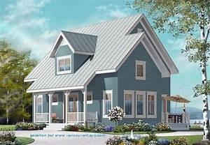 Amerikanische Häuser Bauen : 1000 ideen zu amerikanische h user auf pinterest ~ Lizthompson.info Haus und Dekorationen