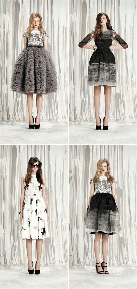 Modern Retro Fashion For Women | www.imgkid.com - The ...