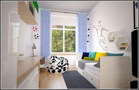 Babyzimmer Kinderzimmer Koniglichen Stil Einrichten
