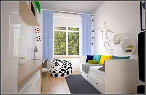 Kleines Kinderzimmer Ideen : kleines kinderzimmer einrichten ideen kinderzimme house und dekor galerie rlaxwmjgod ~ Indierocktalk.com Haus und Dekorationen