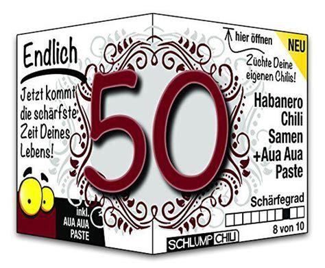 lustige geschenke zum geburtstag lustige geschenke zum 50 geburtstag selber machen geburtstag einladung