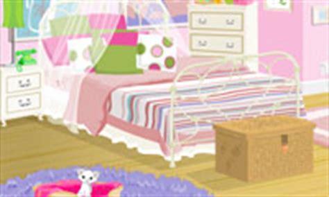bedroom decoration   games  gamesgamescom