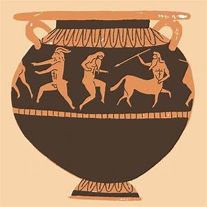 17 Best images about Ancient Greece on Pinterest | Pottery ...