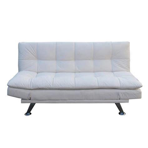 sofa cama en ingles sofá cama casal inglês microfibra kc01 beige decoration