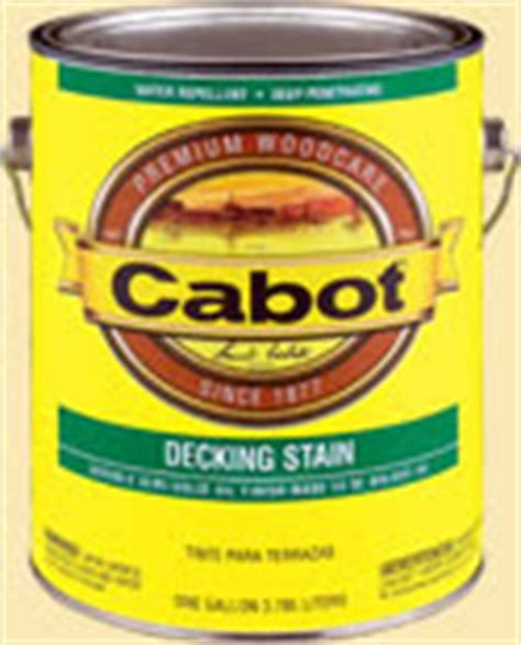 cabot decking stain 1480 home depot cabot decking stains home construction improvement