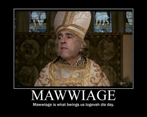 The Princess Bride Quotes Mawwiage