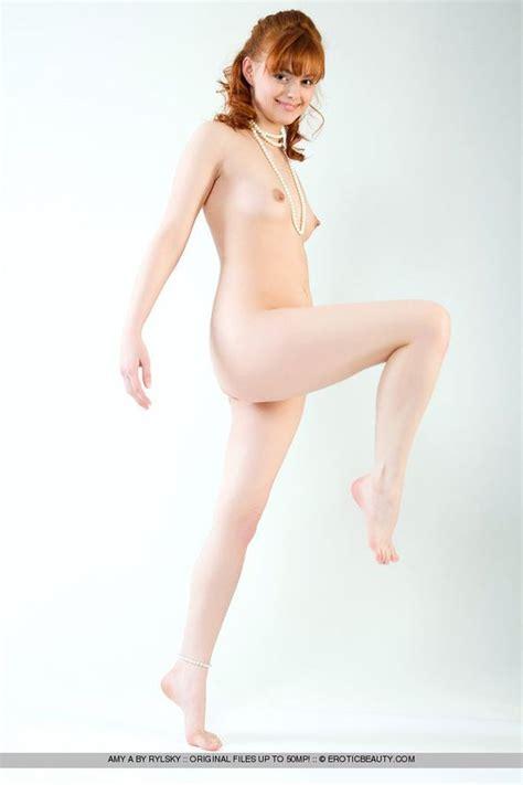 harris faulkner nude fakes —