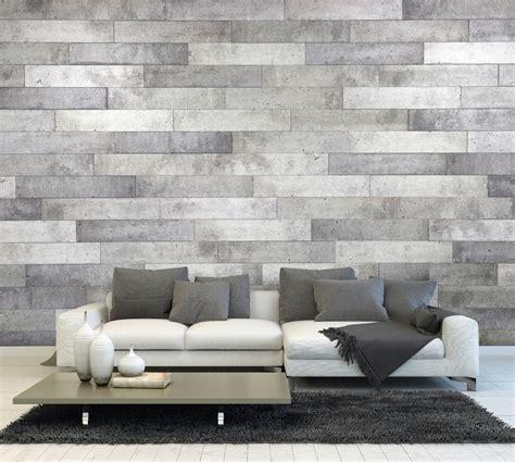 panneau de chambre inspiration blanc murdesign