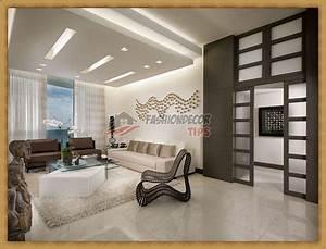 Modern Living Room Ceiling Designs Styles 2017 Fashion