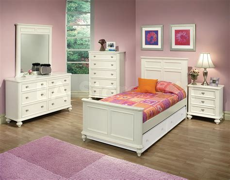 Bedroom Little Girl Furniture Ideas New 2017 Elegant