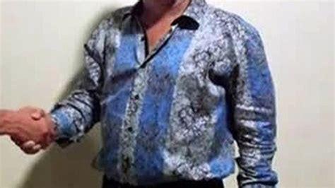 el chapo shirts      stock