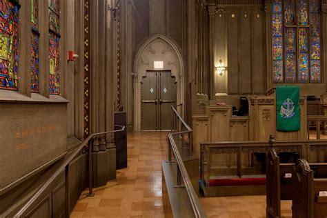 Interior Doors Chicago by Doors Custom Front And Interior Wood Doors