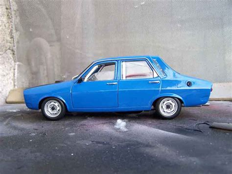 renault gordini r17 renault gordini r17 images