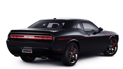 exciting  dodge challenger car cover aratorn sport cars