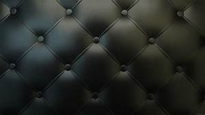 vf48-sofa-dark-texture-pattern - Papers co
